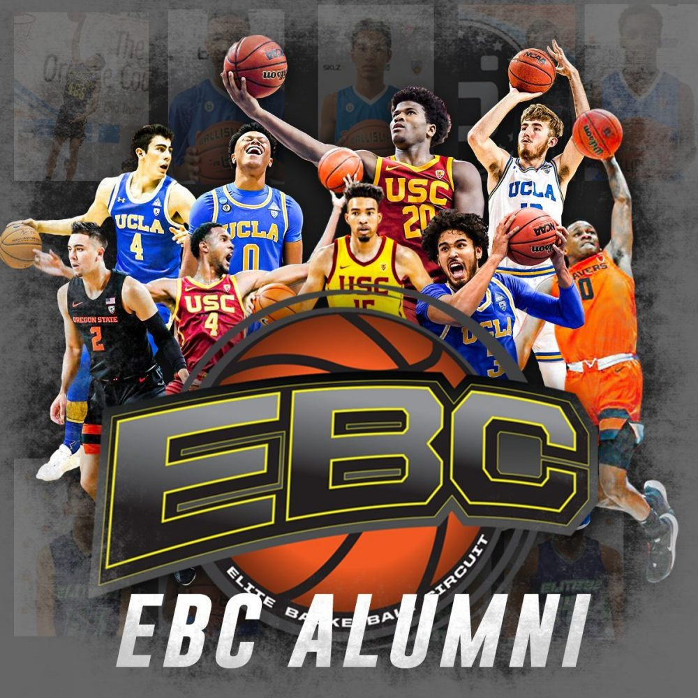 EBC Alumni